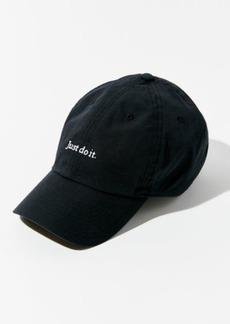 Nike Sportswear H86 JDI Baseball Hat