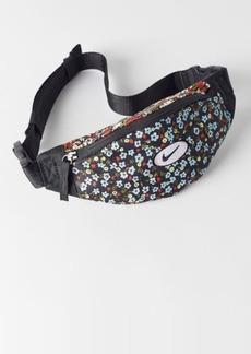 Nike Sportswear Heritage Small Floral Belt Bag