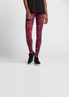 Nike Sportswear Leg-A-See (Rostarr)