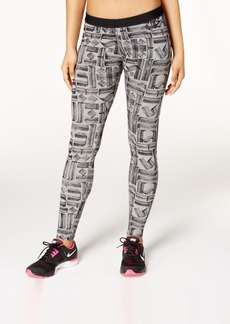 Nike Sportswear Leg-a-See Rostarr Printed Leggings