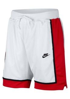 Nike Sportswear Mesh Shorts