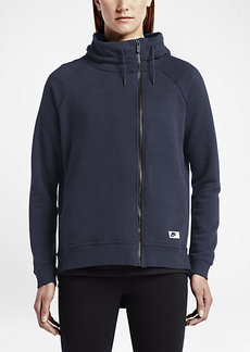 Nike Sportswear Modern