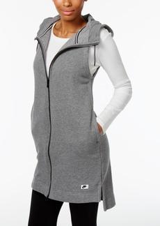 Nike Sportswear Modern Hooded Vest