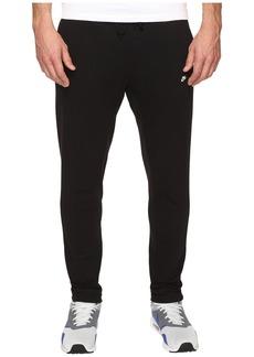 Nike Sportswear Modern Pant