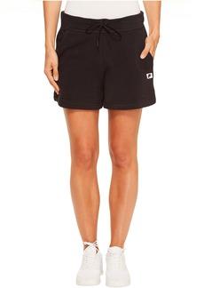 Nike Sportswear Modern Short