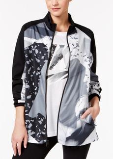 Nike Sportswear Montage Jacket
