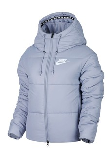 Nike Sportswear Puffer Jacket