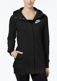 Nike Sportswear Rally Fleece Jacket
