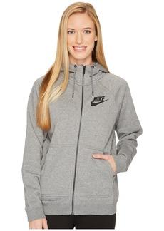 Nike Sportswear Rally Full Zip Hoodie