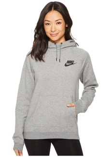 Nike Sportswear Rally Pullover Hoodie