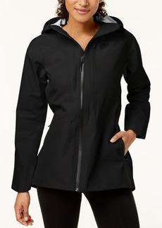 Nike Sportswear Shield Woven Tech Jacket