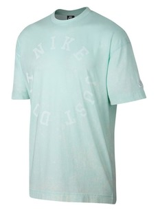 Nike Sportswear Short-Sleeve Top
