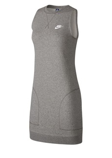 Nike Sportswear Sleeveless Dress