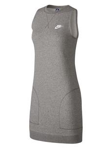 Nike Sportswear Sleeveless Dress