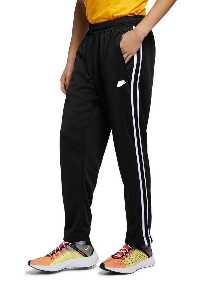 Nike Sportswear Soccer Inspired Pants