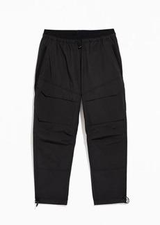 Nike Sportswear Tech Cargo Pant