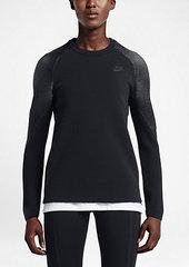 Nike Sportswear Tech Fleece