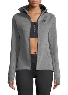 Sportswear Tech Fleece Hooded Jacket