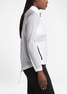 Nike Sportswear Tech Hypermesh
