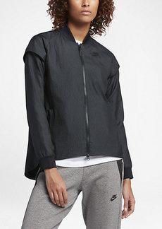 Nike Sportswear Tech Woven