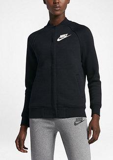 Nike Sportswear Varsity