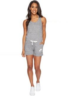 Nike Sportswear Vintage Romper