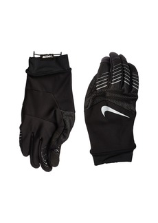 Nike Storm-Fit Hybrid Run Gloves