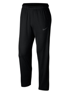 Nike Epic Training Pants
