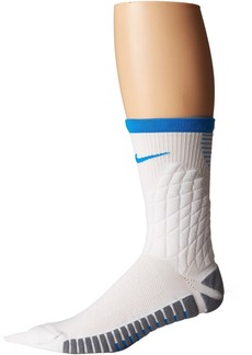 Nike Strike Hypervenom Crew Football Socks