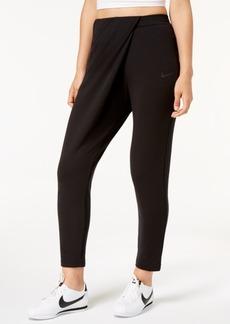 Nike Studio Dry Training Pants