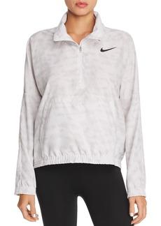 Nike Surf Half-Zip Jacket