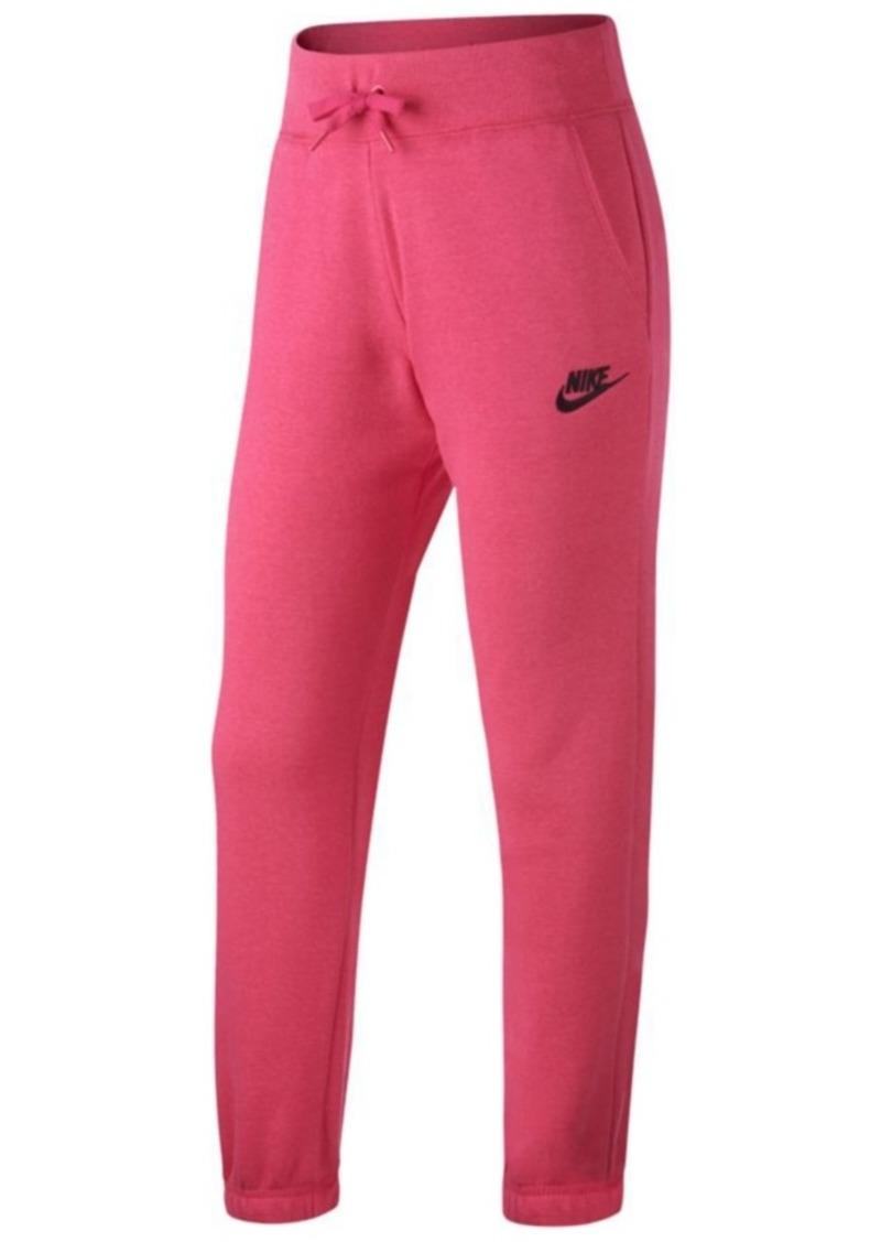 Nike Nike Sweatpants 97a278ae7
