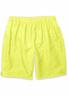 "Nike Swim Men's 11"" Volley Short"