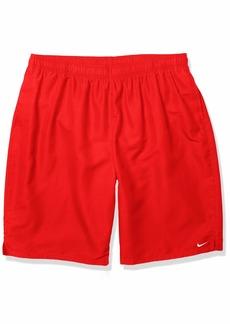 "Nike Swim Men's 11"" Volley Short"