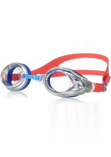 NIKE Swim Men's Nike Progressor Soft Seal Swim Goggle
