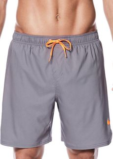 Nike Swim Solid Vital Volley Shorts