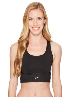Nike Swoosh Pocket Sports Bra