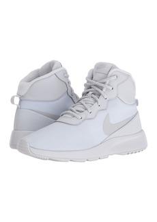 Nike Tanjun High Winter