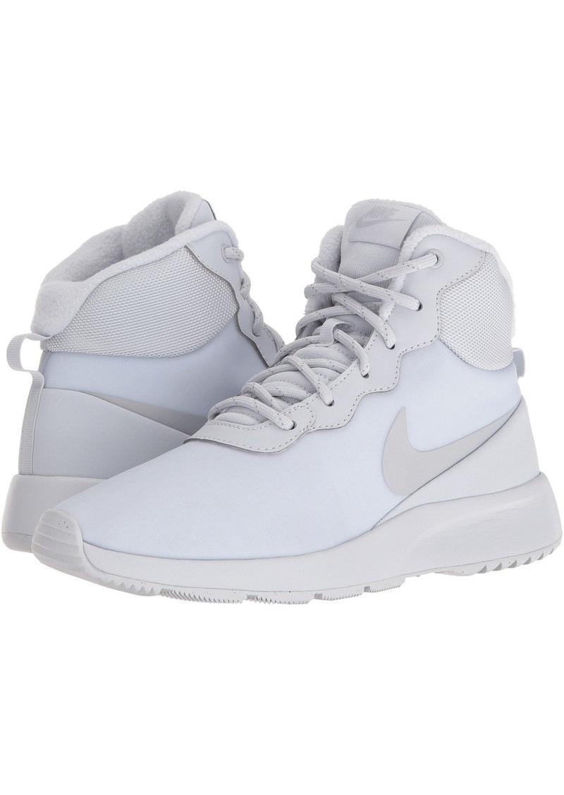 45c1d8d6 SALE! Nike Nike Tanjun High Winter