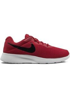 Nike Tanjun low-top sneakers