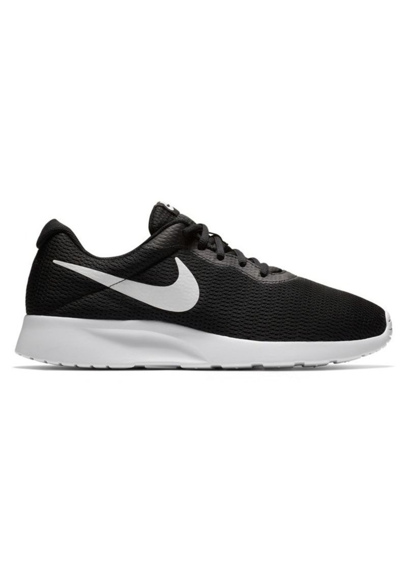 Nike Tanjun Wide Sneakers