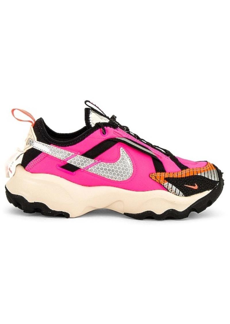 Nike TC 7900 LX 3M Sneaker