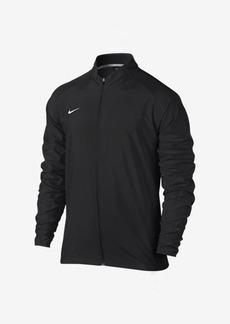 Nike Team PR Woven