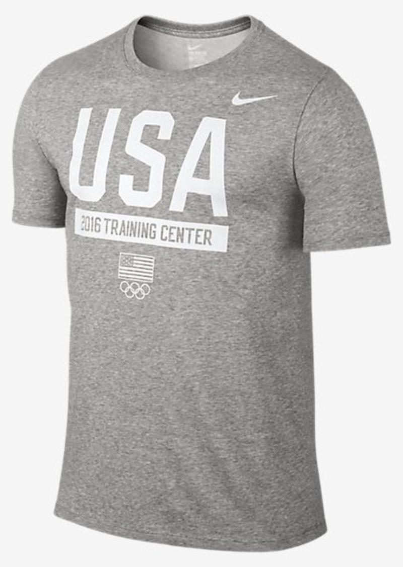 Nike Team USA