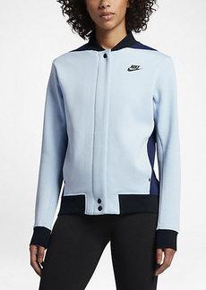 Nike Tech Fleece Destroyer