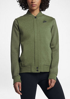 Nike Tech Fleece Destroyer