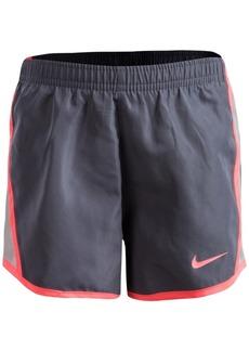 Nike Tempo Shorts, Little Girls