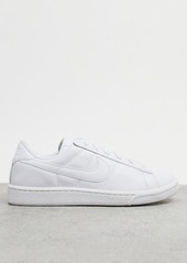 Nike Tennis Classic sneakers in white