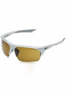 Nike Terminus E Rectangular Sunglasses