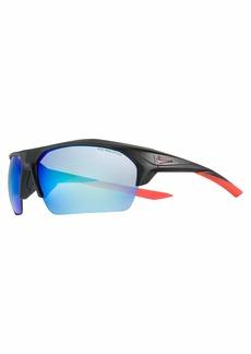 Nike Terminus M Rectangular Sunglasses